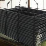 供应用于金属喷涂加工的铁件发黑剂 钢铁发黑剂  钢铁发黑剂