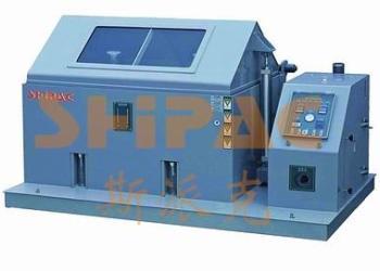 低气压试验箱衜图片