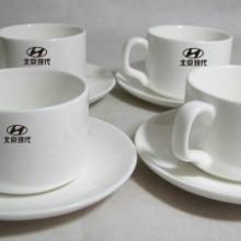 供应珠海中式咖啡杯套装批发,珠海陶瓷咖啡杯具定制,珠海咖啡杯具批发