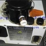 供应莱宝真空泵SV25