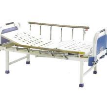 供应ABS床头移动双摇床CH-105