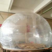 供应亚克力球定做价亚克力球罩,亚克力电话罩,亚克力大半球,亚克力相框