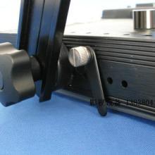 供应本源影视GX-600PB演播室照明摄灯补光平板影视led数字化演播室led柔光灯