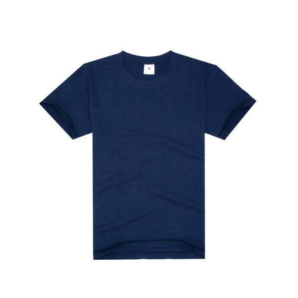 供应短袖T恤衫T恤衫印字T恤衫加工
