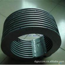 供应普旭真空泵散热器|密封套件|轴套|轴承
