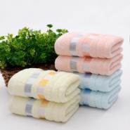 成都定制毛巾厂家广告毛巾印刷图片