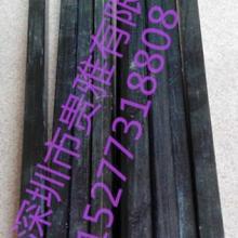 玻纤挡锡条、过炉玻纤挡锡条、波峰焊玻纤挡锡条、挡锡条