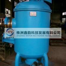 供应熔化炉坩埚熔炼炉