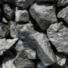 供应优质锰铁批发