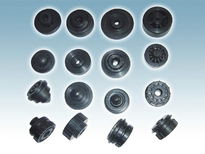 供应硅胶橡胶生产,硅胶橡胶批发价格 ,硅胶橡胶供应商电话
