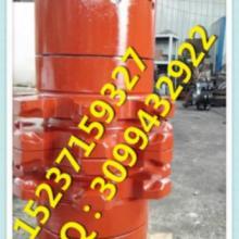 供应42ZB0102链轮组件-42ZB0102链轮组件生产商42ZB0102链轮组件价格参数