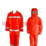 东陵区防毒面具代理商商店图片