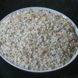 供应砾石承托料 石英砂滤料 砾石承托料 粗中细颗粒 二氧化硅含量高于99 净水过滤石英砂滤料