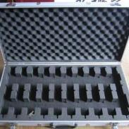 广州优质100mL注射器取样箱图片