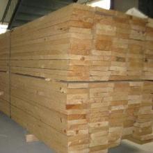 辐射松烘干板材,辐射松烘干板材的废材再利用