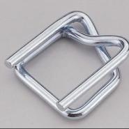 宽16专用打包扣、钢丝打包扣图片