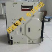 万能式断路器RMW1-2000/4P/1000A图片
