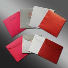 供应光盘包装印刷、光盘套印刷、光盘套印刷厂