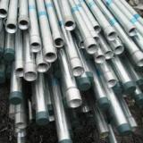 供应用于输送纯水、|生产污水的不锈钢管