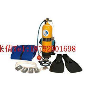 供應潛水裝備潛水呼吸器水下呼吸器