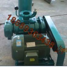 供应绿罗高压气泵GL510150纸巾机械设备专用鼓风机、