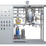 供应成套反应装置加氢反应装置,定制成套反应设备