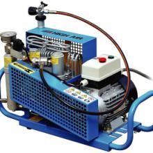 供应意大利MCH6/EM空气呼吸器充气泵