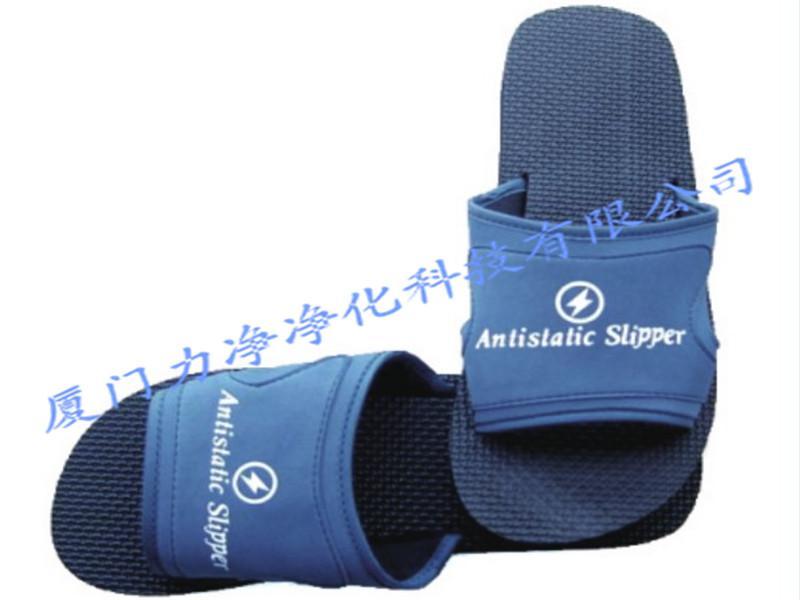 价格合理的防静电泡沫拖鞋,怎样购防静电泡沫拖鞋餝
