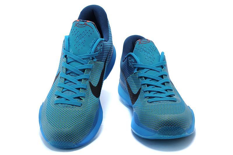 耐克运动鞋:实惠的耐克运动鞋【供售】耐克运动鞋長
