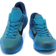 阿迪达斯跑步鞋:在莆田怎么买具有口碑的耐克篮球鞋耐克篮球鞋盐批发