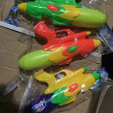 供应库存玩具,哈尔滨称斤玩具批发,济南哪有称斤玩具