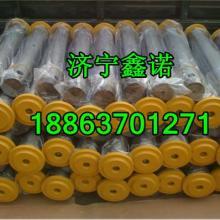 供应用于小松的小松挖掘机配件小松原装销轴供应商 PC200/300-7大小臂连接销翻边套批发