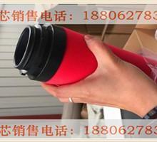 哈密海沃斯高效空气过滤器滤芯P150S060滤芯设计图片