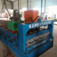 供应抚州彩钢瓦机械    彩钢瓦机械厂家  彩钢瓦机械生产商批发