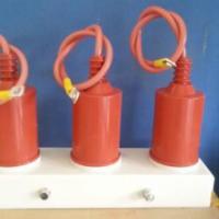 供应BF-5D-8/600过电压保护器西安宝发 BF-5D-8/600过电压保
