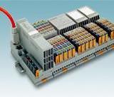 供应用于工控设备的明纬电源TN3000-224B,明纬电源TN3000-224B上海