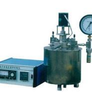 台式高温高压反应釜/反应器图片