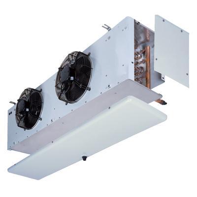 制冷设备价格_制冷设备型号_制冷制冷设备价格_制冷设备型号_