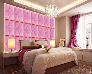 广西欧式背景墙广西地区优质的南南宁皮雕背景墙