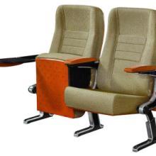 河南礼堂椅影院椅看台椅连排椅生产厂家郑州生产厂家LX批发