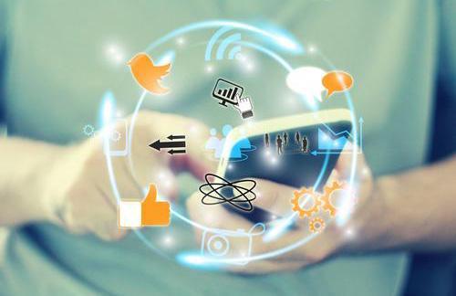 中小微传统企业如何轻松打造百家B2B营销渠道?