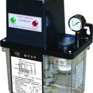 BE2202-2L注油器图片