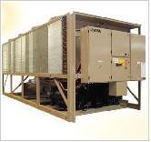 北京中央空调免费设计安装只销售国内外品牌空调以质量求发展库存现货