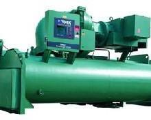 供应提供各种国内外中央空调