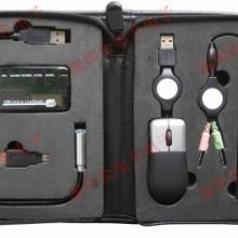 供应USB工具包套装批发