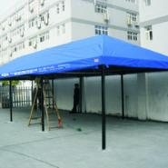 杭州双丰雨篷图片