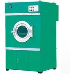 30kg工业烘干机图片
