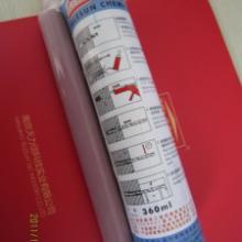供应河南专业桥梁加固A级植筋胶-连霍高速-京港澳高速加固植筋胶批发
