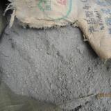 供应河南耐磨料直销-工业厂房耐磨料-郑州耐磨料厂家
