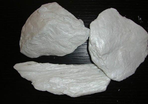 供应辽宁滑石,辽宁滑石价格,辽宁滑石厂家